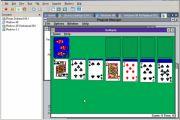 Истинското предназначение на игрите Пасианс и Миночистач за ОС Windows