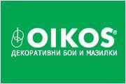 OIKOS BG Ltd.