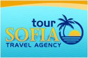 Sofia Tour&Co Ltd.