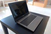 1000 лаптопа Правец излизат скоро на пазара