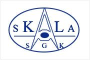 SGK-Skala Ltd.