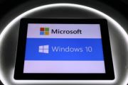 Обновяването до Windows 10 вече е препоръчително и се изтегля автоматично