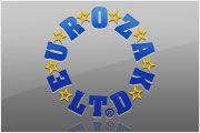 Eurozak Ltd.