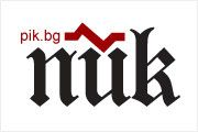 PIK Informational Agency
