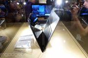 ASUS Transformer Book V обединява цели 5 устройства