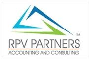 RPV Partners Ltd.