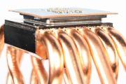Някои радиатори на трети производители деформират процесорите Intel Skylake