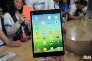 Започнаха продажбите на таблета Xiaomi MiPad с 64 GB флаш-диск