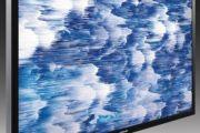 Samsung представи 28-инчовия монитор U28D590D с впечатляващи характеристики при невисока цена