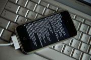 Уязвимост в iOS джаджите позволява на хакерите да записват всяко натискане на екрана