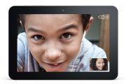 Skype - с нов интерфейс оптимизиран за таблети