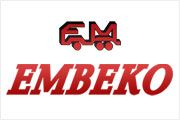 Емвеко АД